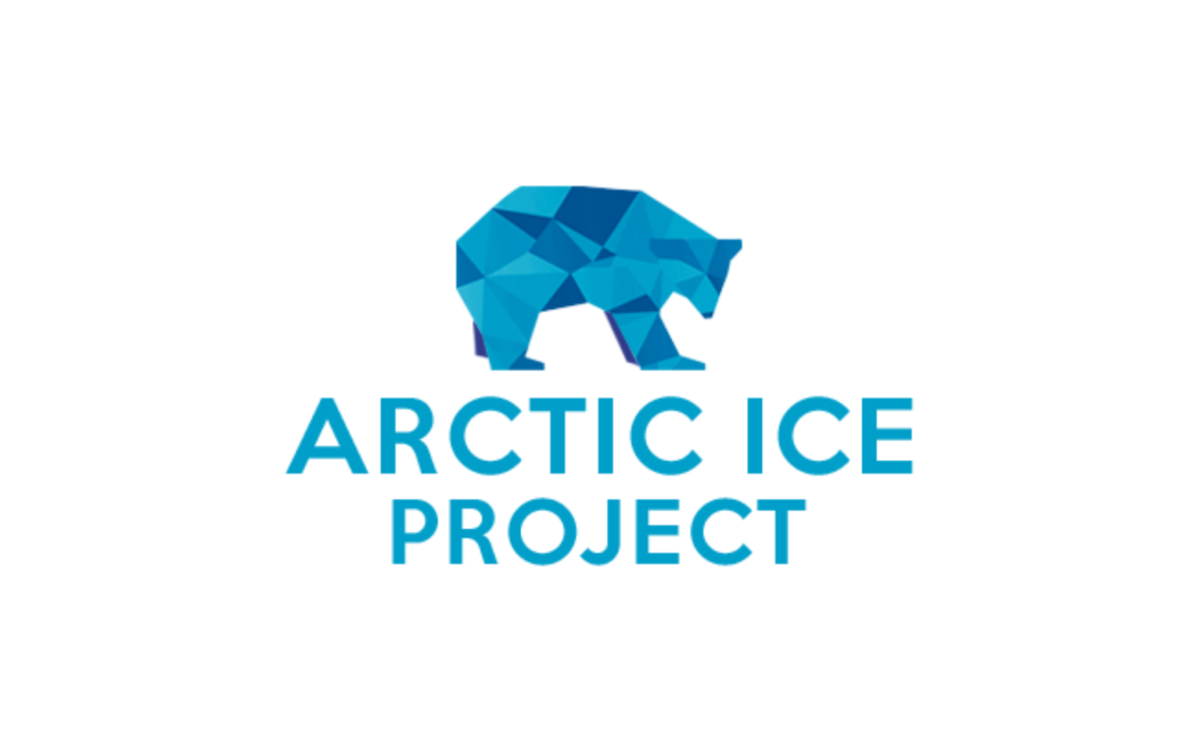Ice911 Research Changes Name to Arctic Ice Project