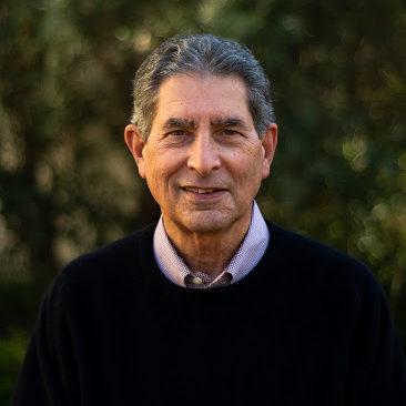 Dr. Steve Zornetzer